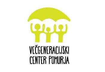 VGC Pomurja - enota Ljutomer - brezplačne aktivnosti 7/20