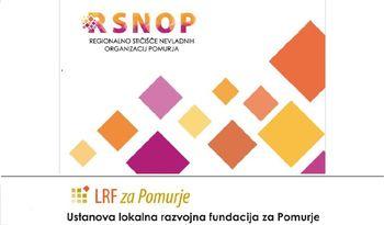 Kaj prinaša šesti protikoronski zakon (#PKP6) – brezplačni webinar