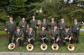 23. Občinski praznik: Koncert – Območno srečanje lovskih rogistov z gosti
