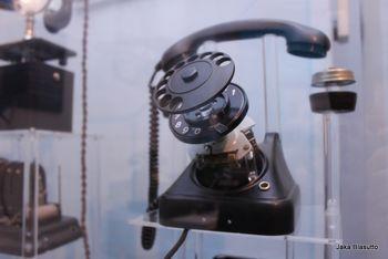 Voden ogled muzejskih zbirk MPT