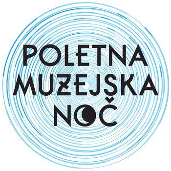 Poletna muzejska noč 2019 v Tehniškem muzeju Slovenije