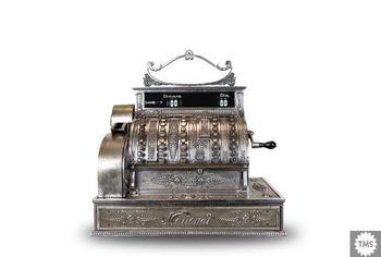 Tehniški muzej Slovenije se predstavlja na spletu