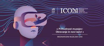 Mednarodni muzejski dan v Tehniškem muzeju Slovenije
