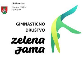 SZCZECIN 2019 - Evropsko prvenstvo v športni gimnastiki
