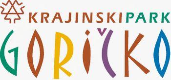 """Javni poziv """"NAJ OGRAČEK"""" za izbor najlepšega gospodinjskega vrta v Krajinskem parku Goričko"""