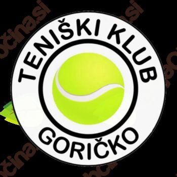 Teniški tečaj za osnovnošolce v Kraščih