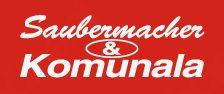 Obvestilo Saumermacher Komumale o prepuščanju odpadkov v zbirnem centru