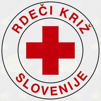 Krvodajalska akcija KORK Gornji Petrovci