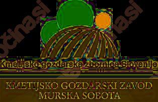 Predavanja o pridelavi Sibirske borovnice - Haskap v mesecu marcu