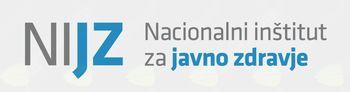 Neenakosti v zdravju v Sloveniji v času ekonomske krize