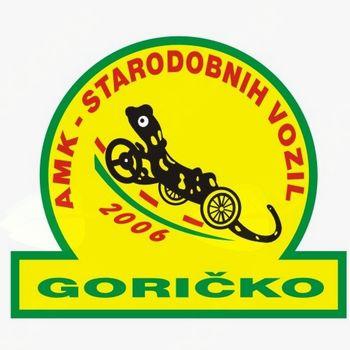 XII. Oldteimer vikend Goričko 2018