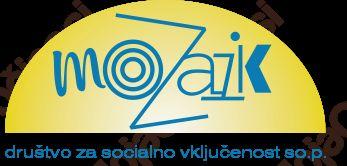 """Predstavitev projekta """"Krepitev medgeneracijskega sodelovanja na območju LAS Goričko"""","""