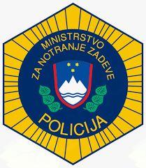 Policija opozarja udeležence v cestnem prometu