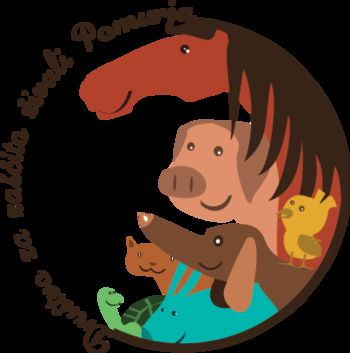 Tudi živalim je vroče -   kaj narediti, da jim bo lažje?