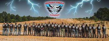 20 obletnica delovanja MK Gronska strejla