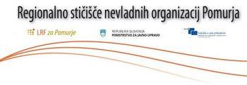 """Izobraževalni program """"Izdelava učinkovite spletne komunikacije"""""""