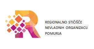 LRF za Pomurje organizira brezplačna webinarja