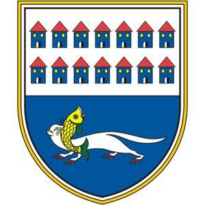 Obvestilo o spremembi poslovnega računa Občine Gornji Petrovci
