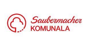 Nova mobilna aplikacija Saubermacher - Komunala