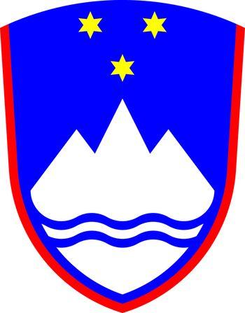 Obvestilo o poslovanju Krajevnega urada v Gornjih Petrovcih v mesecu septembru