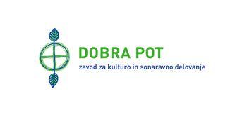 Zavod Dobra pot zbira sredstva za prvo vseslovensko akcijo zapisovanja spominov starejših