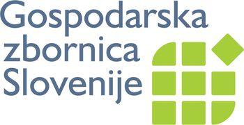 Razpis za zbiranje prijav za podelitev priznanj inovacijam  v GZS Zbornici osrednjeslovenske regije za leto 2019