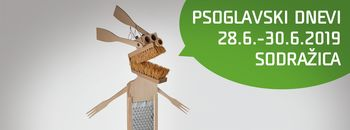 PSOGLAVSKI DNEVI 2019