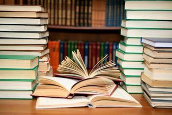 Obvestilo o otvoritvi enote Knjižnice Sodražica