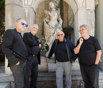 NSQ in Oto Pestner koncert selijo v preddverje Križank!