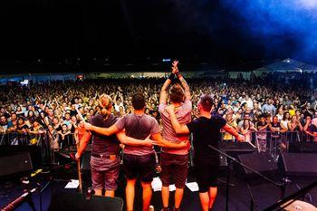 Slovenski rockerji uvrščeni med najboljše na svetu