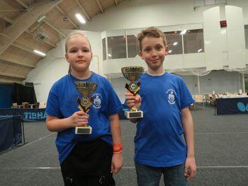 Državno prvenstvo mladih v pospešenem šahu 2020