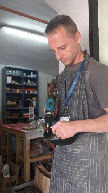 4. Repair Café Vojnik
