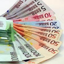 Javni razpis za podelitev denarnih nagrad študentom v občini Križevci