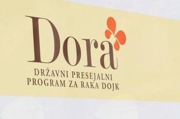 "Program ""DORA"""