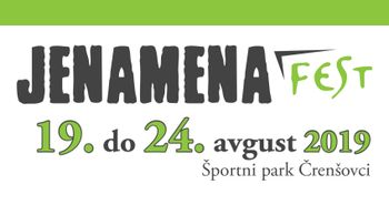 JENAMENA FEST 2019