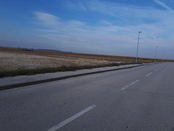 """PRODAJA ZEMLJIŠČ V OBRTNI CONI """"OGRADI"""" ČRENŠOVCI"""