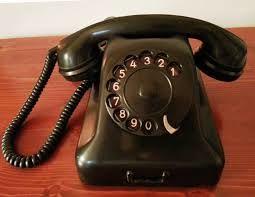 TELEFON ZA PSIHOLOŠKO PODPORO