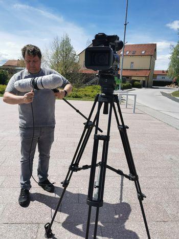 Kulinarični pohod Prleška gibanica 2021 letos virtualen