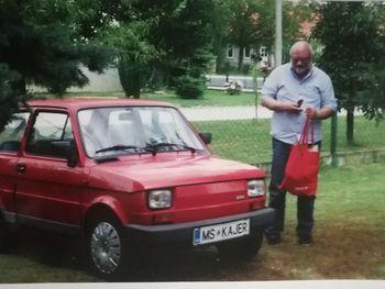 Žalna seja v spomin Marku Kočarju