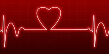 Vpis v register darovalcev organov in tkiv po smrti