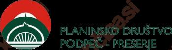 Razpis za zbiranje ponudb oskrbe in delnega koriščenja prostorov v Domu na Krimu