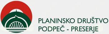 Občni zbor Planinskega društva Podpeč Preserje