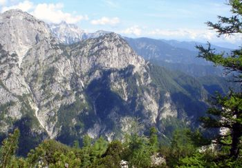 Planinski izlet na Strelovec