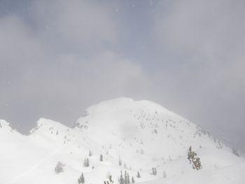Planinski pohod na Debelo peč