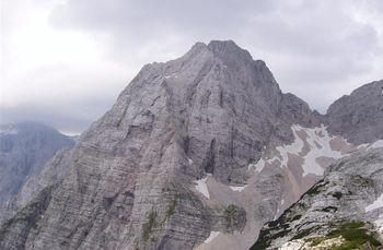 Planinski pohod na Stenar