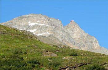 Planinski izlet na Sonnblick - odpovedano zaradi vremenskih razmer