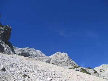 Planinski izlet na Malo Mojstrovko