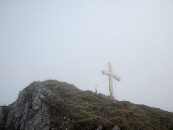 Planinski izlet na Kresišče  in Trupejevo poldne