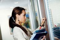 Zakaj je zaposlitveni portal zelo uporabno orodje pri iskanju zaposlitve?