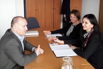 Gradnja manjkajočega dela obvoznice v Občini Mengeš med izvedbenimi prioritetami